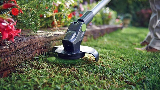 How to Easily Find Everything for Your Garden 6 Grass Trimmer - Copy