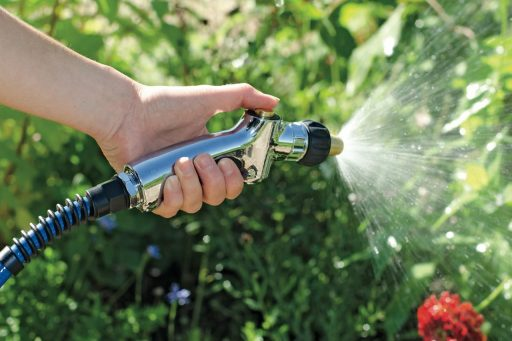 How to Properly Take Care of Your Lawn 8 Proper Watering Practices