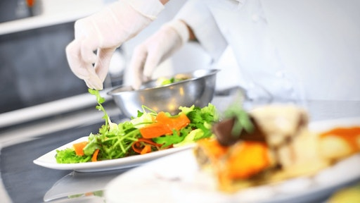 Kitchen Additions That Will Make It Safer For Your Family 4 Food Safety copy