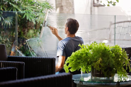 Qualities to Look for in a Cleaning Service Company 1 copy