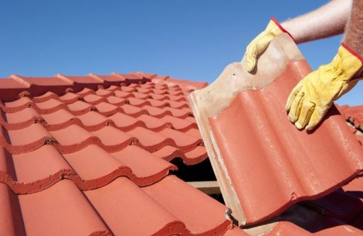 7 Costly Repairs You Can Prevent with Home Inspection - Roofs