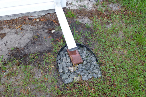 7 Costly Repairs You Can Prevent with Home Inspection - Water Damage copy