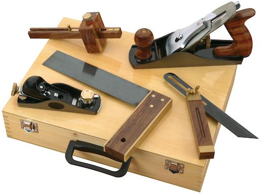 Basic Hand Tools Every Woodworker Should Have - Manual Hand Tools copy