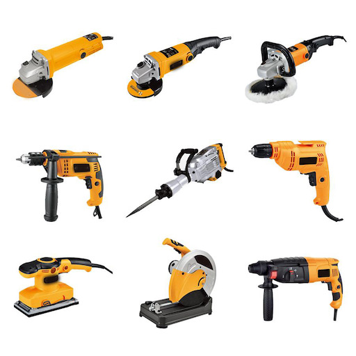 Basic Hand Tools Every Woodworker Should Have power hand tool copy