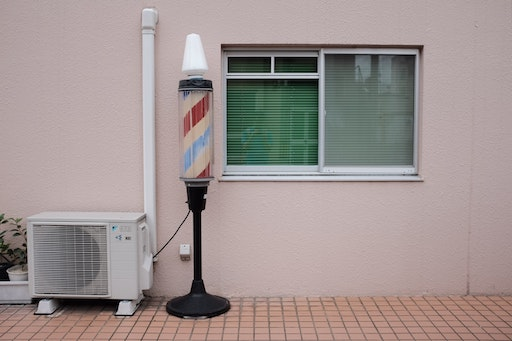 How to Easily Find an Eco-friendly Air Conditioner 3 copy