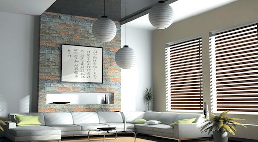 How to Easily Improve Your Interior Decor with Blinds 2