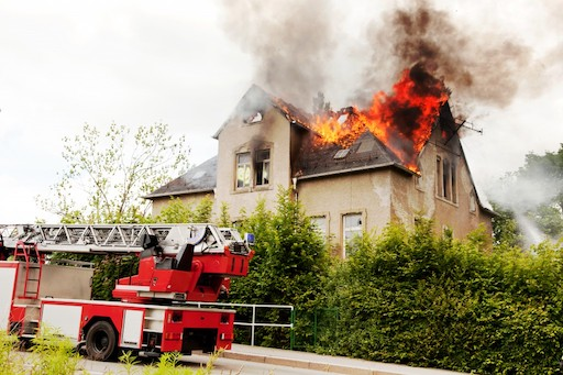 How To Ensure Your Home Safety 2 copy