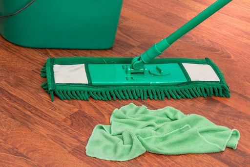 It's Important To Have A Clean Home Nowadays - Here's Why 6 copy