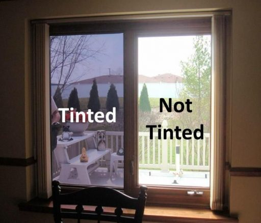 The Pros and Cons of Having a Tinted Home 9