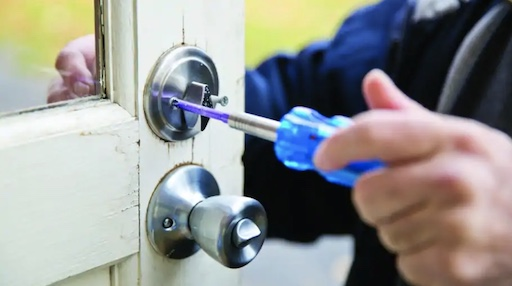 Tips to Keep Your Home Safe from Every Intruder 1 copy