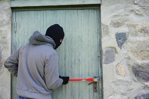 Tips to Keep Your Home Safe from Every Intruder 5 copy
