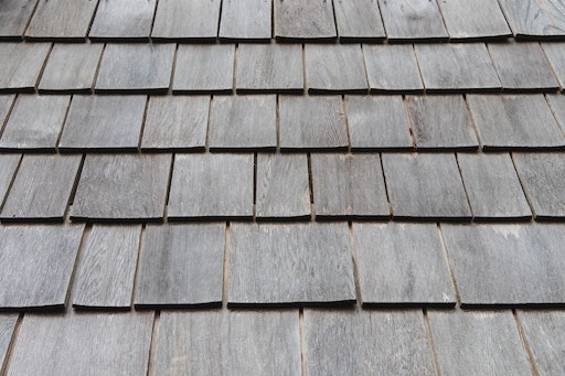 When Should You Hire A Roofing Contractor For Your Home 3 -To Change The Roofing Tile copy