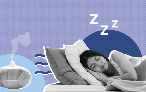 6 Highly Effective Tips to Sleep Better at Night 6