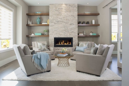 Floor-Renovation-Ideas-That-Will-Make-Your-Home-Look-Better-2-copy.jpg