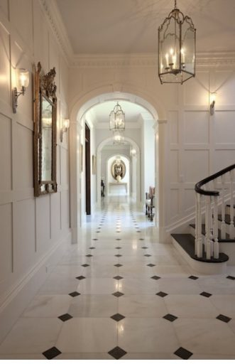 Floor Renovation Ideas That Will Make Your Home Look Better 4