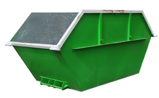 How To Clear Your Waste With A Skip Bin 3