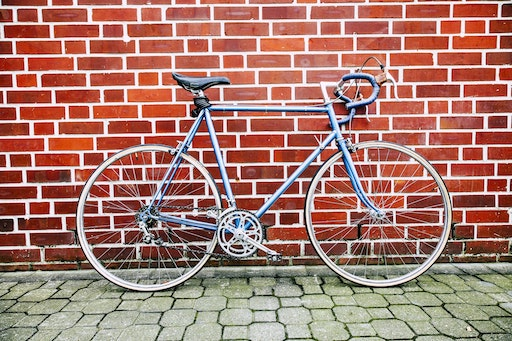 How to Get Compensated in Case of a Bicycle Injury 1 copy