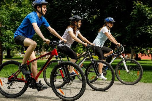 How to Get Compensated in Case of a Bicycle Injury 3 copy