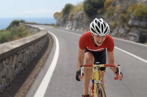 How to Get Compensated in Case of a Bicycle Injury 7 copy