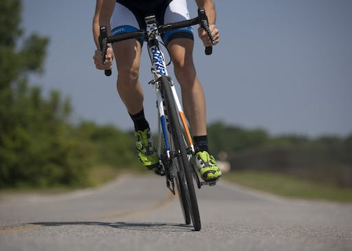 Important Property Details You Need To Consider For Bike Enthusiasts 5 copy