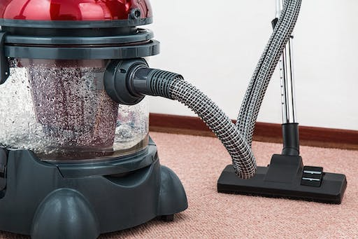 Practical Tips That Will Preserve Your Cleaning Appliances At Home 1 copy