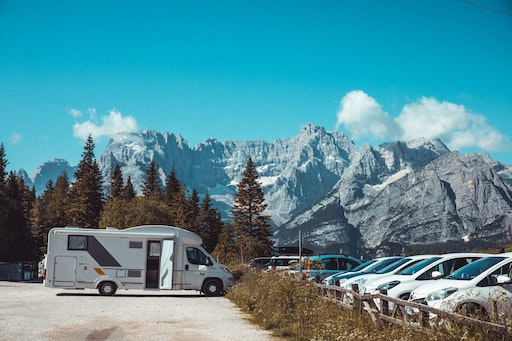 Preparing Your Campervan for a Long Trip? Here Are Some Expert Tips 5 copy
