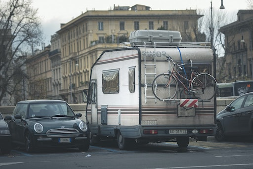 Preparing Your Campervan for a Long Trip? Here Are Some Expert Tips copy
