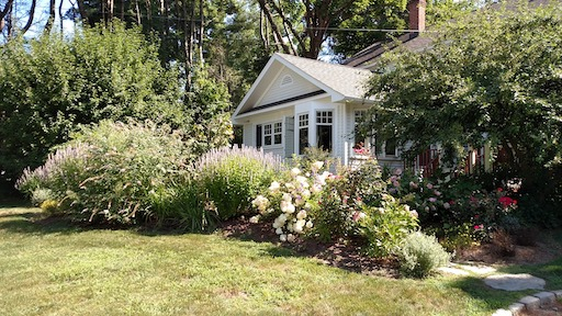 Top Ways to Keep Your Yard Neat 7 copy