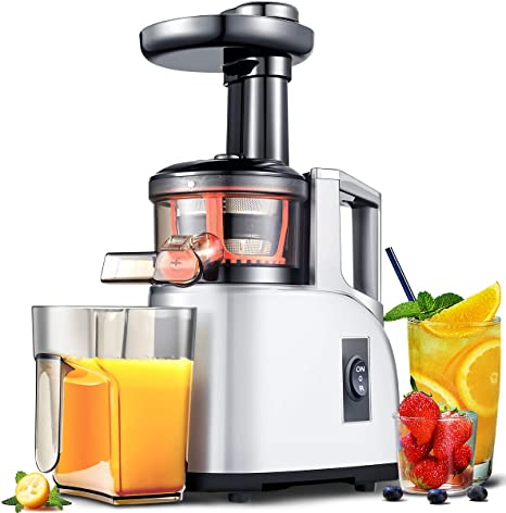 What You Should Know About Juicers 4