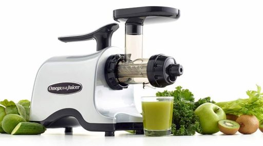 What You Should Know About Juicers 5
